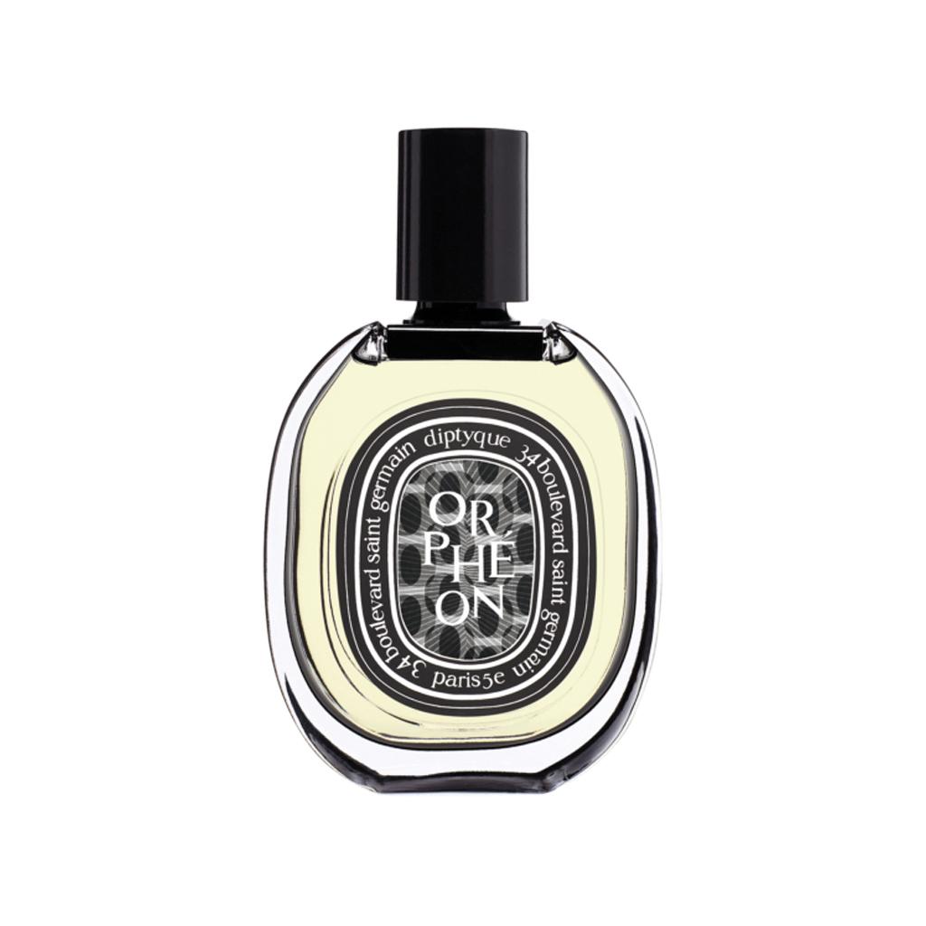 Orphéon Eau de Parfum 75 ml