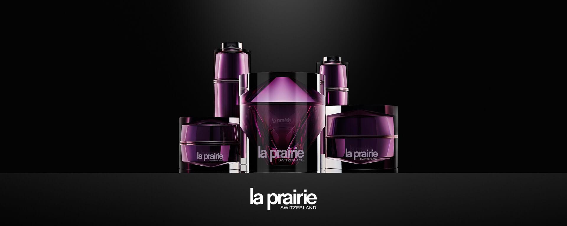 la-prairie-collection-banner-2