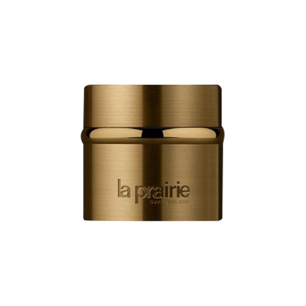 Pure Gold Radiance Cream 50ml INT