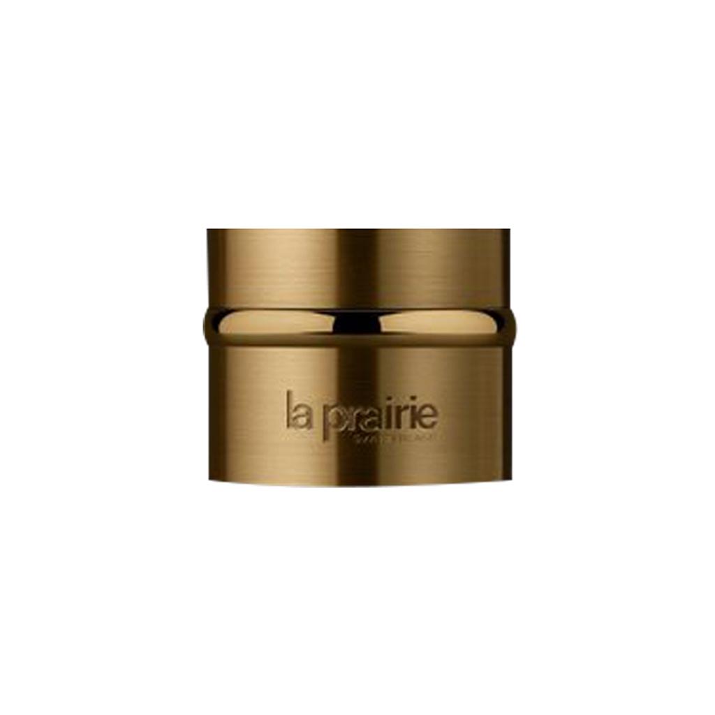 Pure Gold Radiance Eye Cream 20ml INT