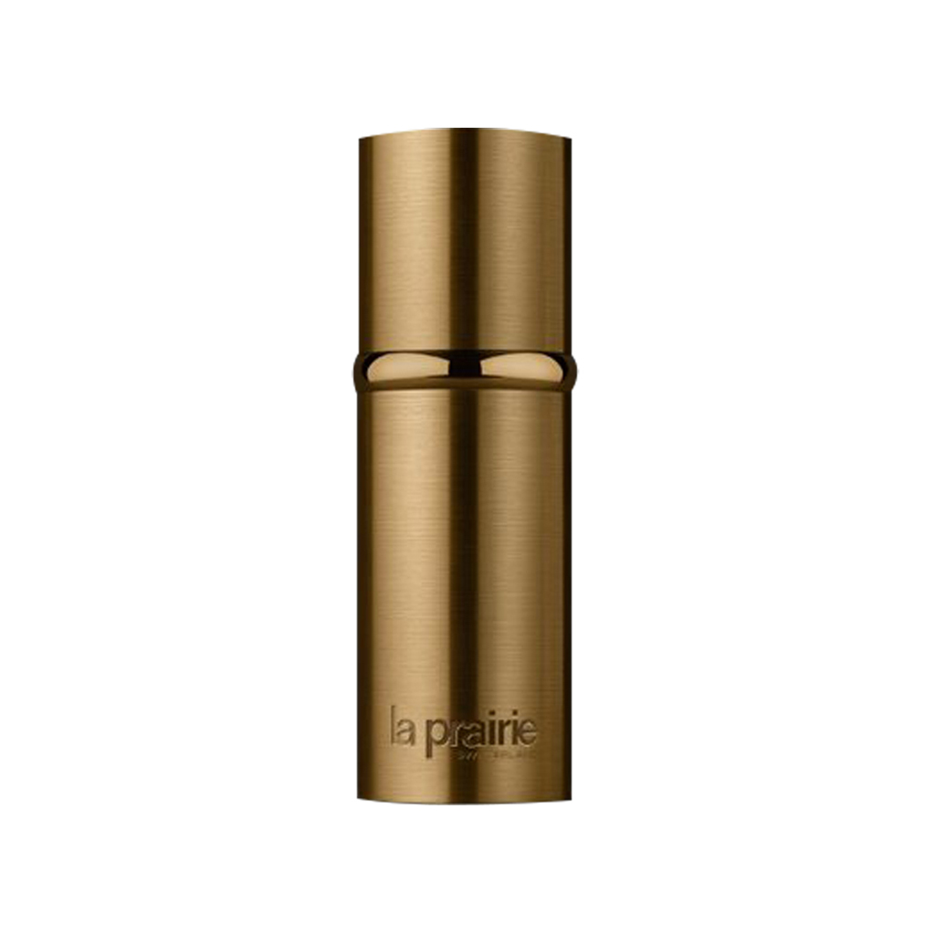Pure Gold Radiance Concentrate 30ml INT