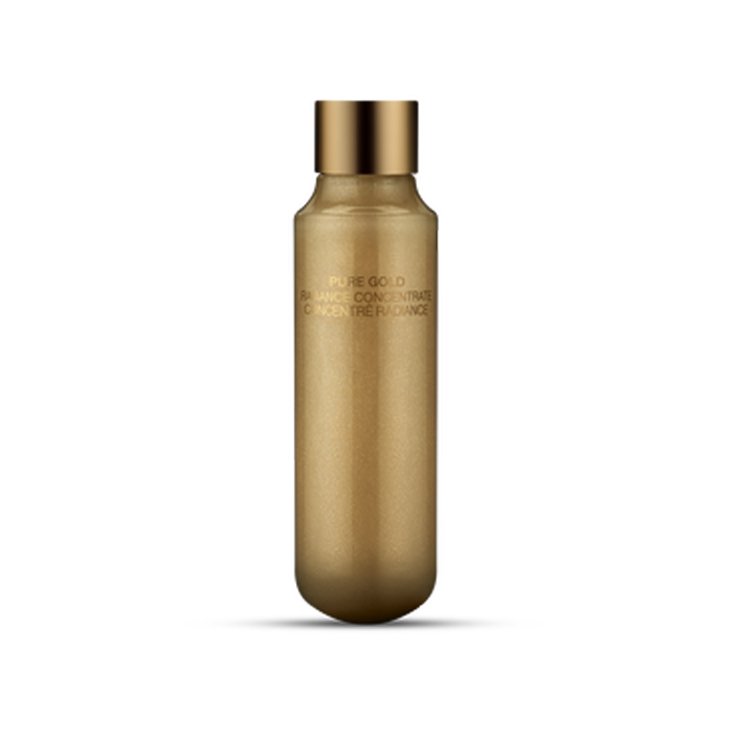 Pure Gold Radiance Concentrate 30ml Refill