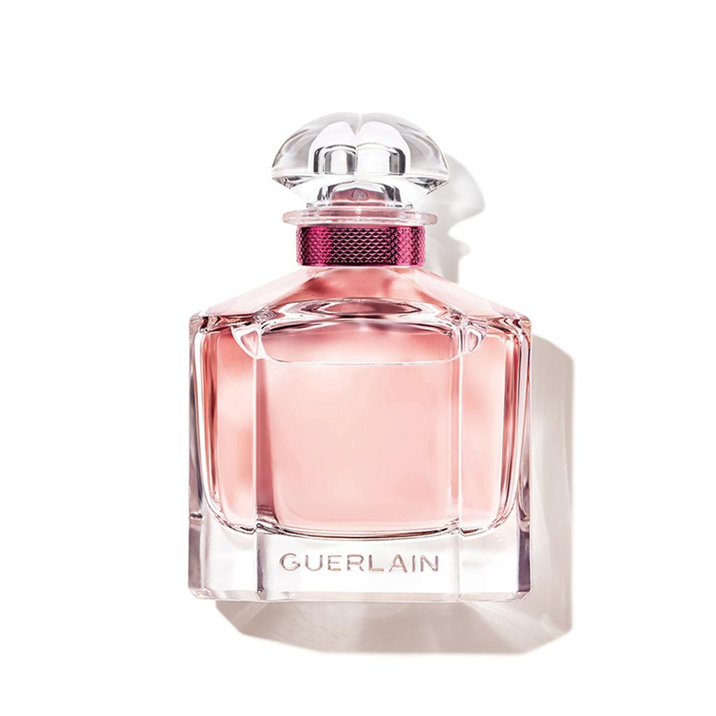 Mon Guerlain Bloom of Rose Eau de Toilette 100ml