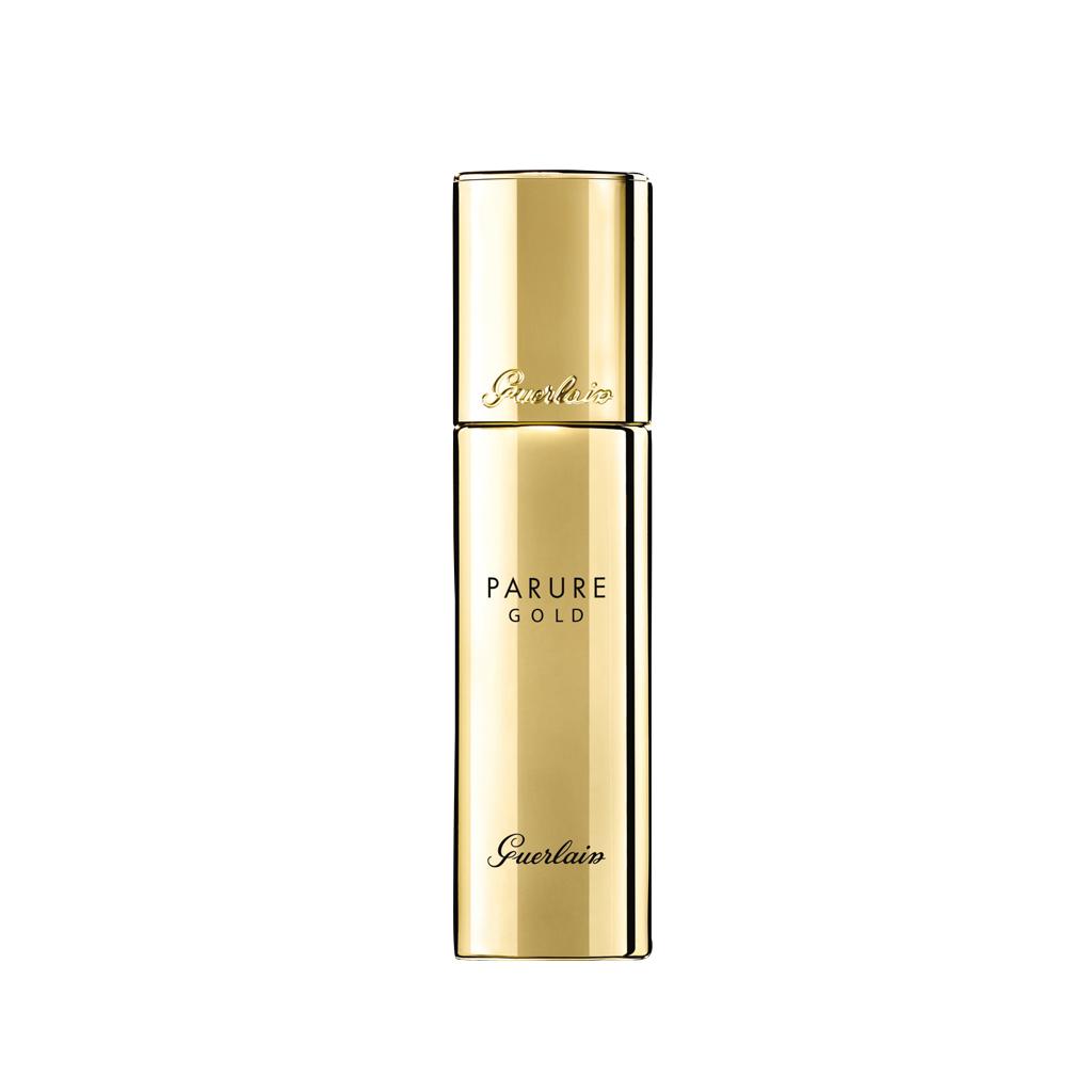 Parure Gold Gold Radiance Foundation SPF30 01 Pale Beige