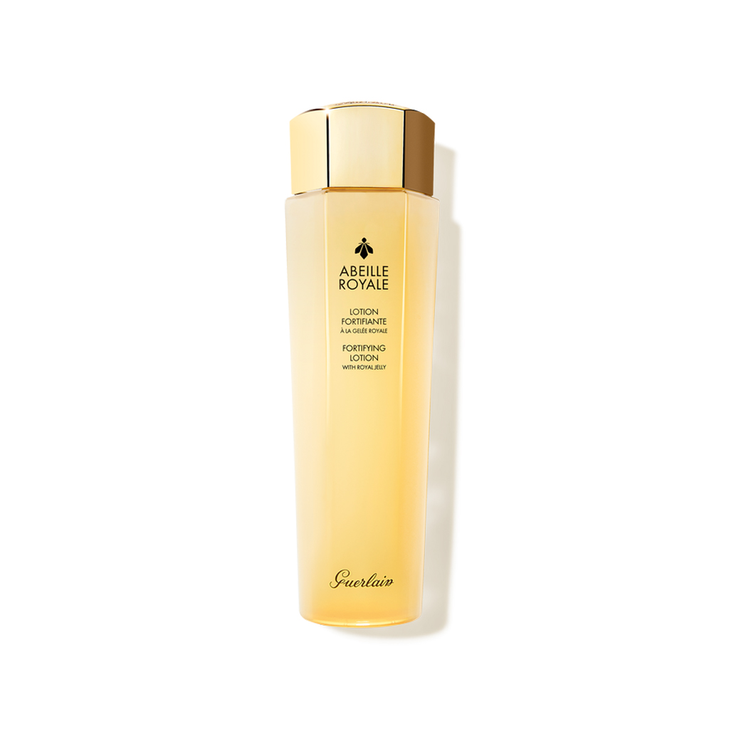 Abeille Royale Fortifying Lotion with Royal Jelly