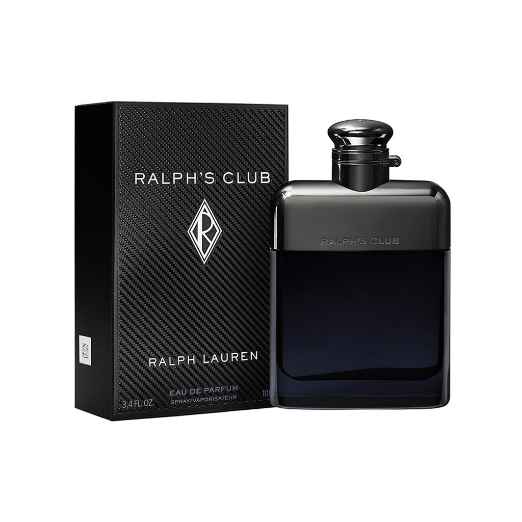 Ralph's Club Eau De Parfum